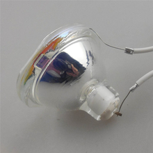 цены DT00621 Replacement Projector bare Lamp for HITACHI CP-S235 / CP-S235W