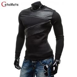 2017 brand clothing large size m 5xl hoodies men hombre sweatshirt hoodie male sweatshirts casual mens.jpg 250x250