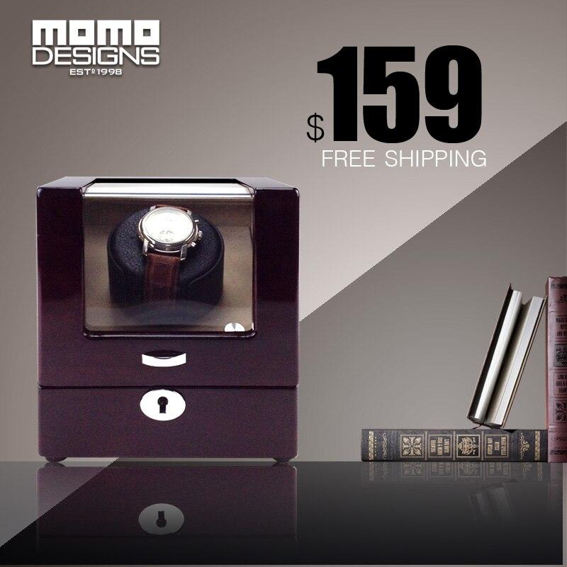 online get cheap mens watch winder aliexpress com alibaba group 2017 watch winder box wooden watch display new jap