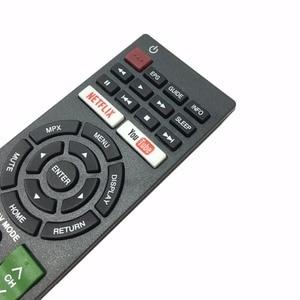 Image 3 - Пульт дистанционного управления для sharp TV ga877sb ga872sb ga879sa ga880sa ga902wjsa ga983wjsa gb012wjsa gb013wjsa gb067wjsa GJ210 GJ220 RC1910