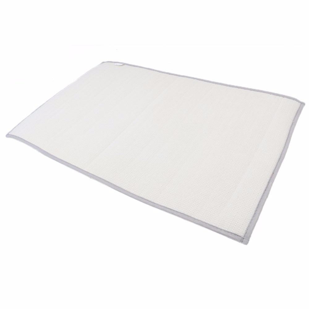 bath mat non slip (60)