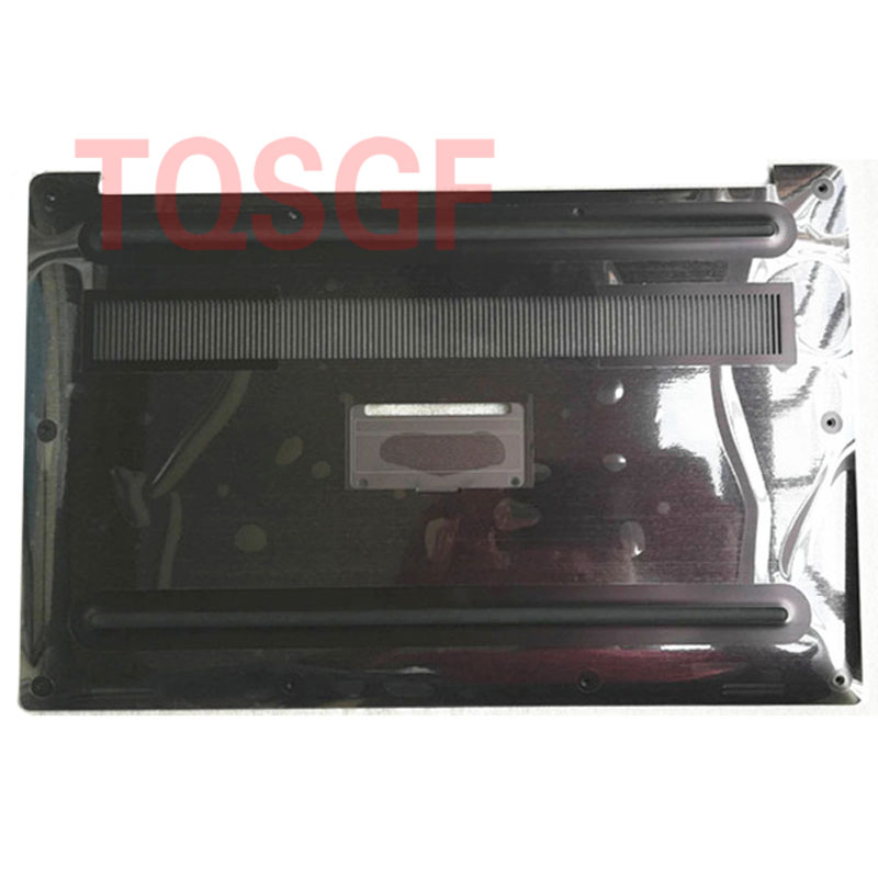 Bottom Case Cover For Dell Precision 5520 M5530 XPS15 <font><b>9570</b></font> H7FWF 0H7FWF image
