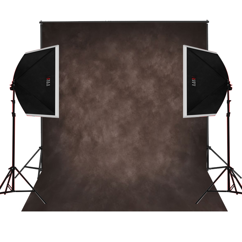 coffee brown chroma key backdrop vinyl backdrops for photography custom photos backdrops wedding studio background camera props 200 300cm wedding background photography custom vinyl backdrops for studio digital printed wedding photo props