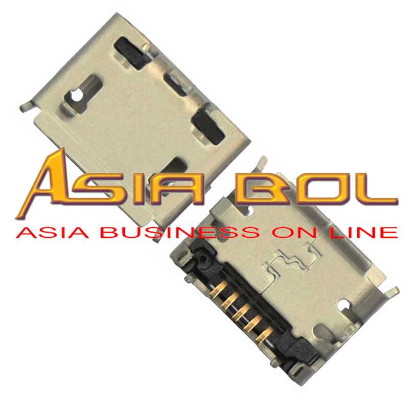 ใหม่ชาร์จ USB เปลี่ยนสำหรับ X10 U8 W100 X8 U20 X2 E10 E15 E16 J108