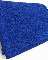 ZRFG16,Free shipping cord lace fabric online,wholesale price african guipure lace in stock
