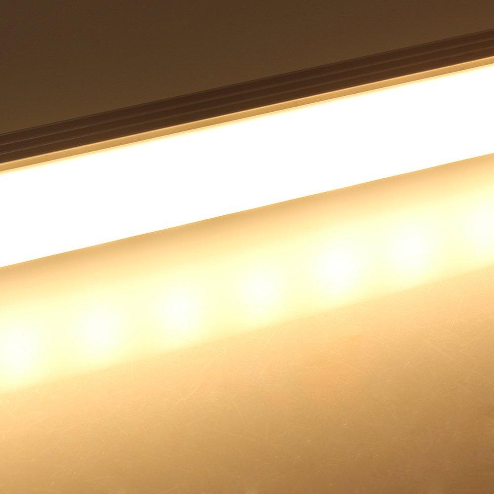 luzes iluminacao 05