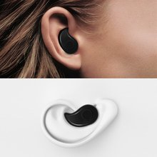 S530 Mini Wireless Bluetooth Earphone In-Ear Earbud Ear bud Headset Stealth Handsfree Universal for Xiaomi Redmi 3 iphone 6 6s 7