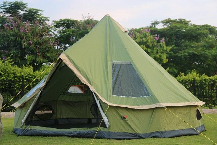 dossel praia barraca de acampamento ao ar livre