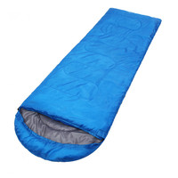 NORSENS Camping Backpacking Hiking Sleeping Bag 0 Celsius Degree Compact Lightweight Ultralight Sleeping Bags For Adults
