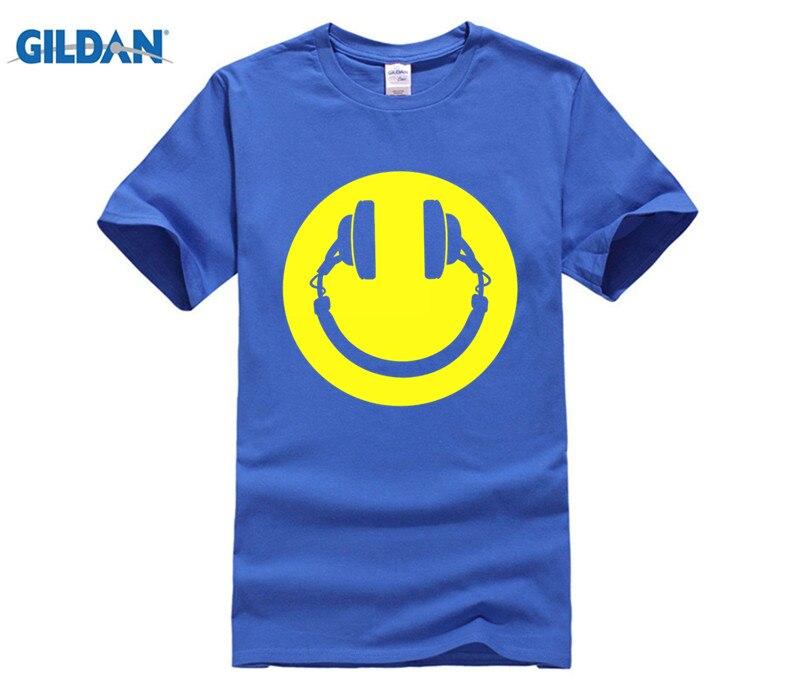GILDAN T Shirt Online 2017 ACID SMILEY FACE MELTING TRIPPY LSD PSYCHEDELIC RAVE HIPPY FESTIVALsT Shirt Online Shopping T Shirt