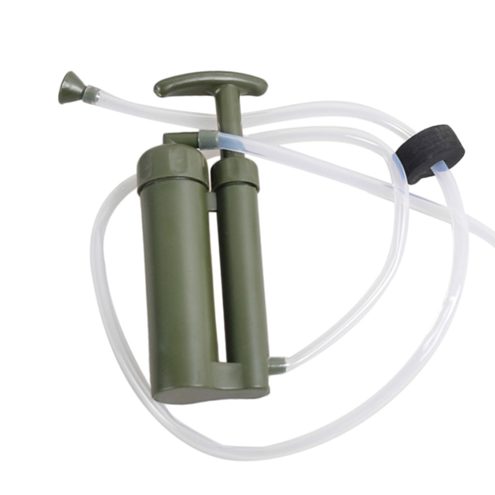 Waterfilter Outdoor Waterfilter Koop Goedkope Outdoor Waterfilter Loten Van