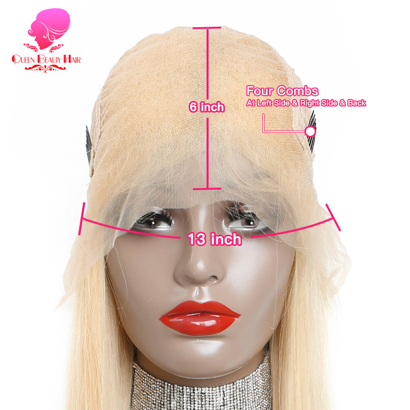 13x6 lace front wigs (38)