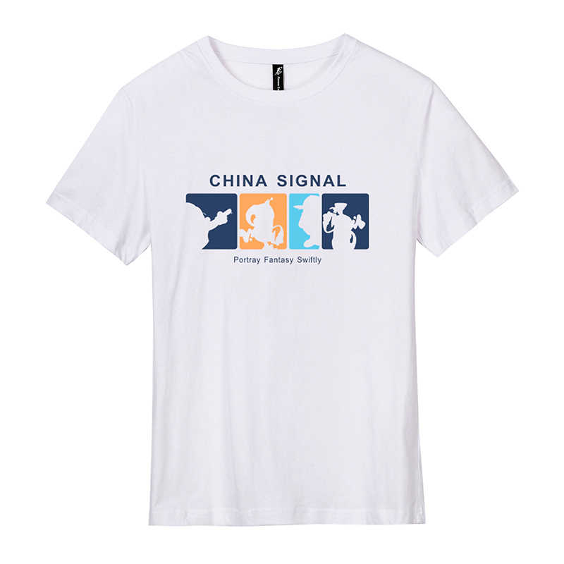 פיוניר מחנה 2019 חדש גברים חולצות אופנה בעלי החיים ג 'ירפה הדפסת t חולצה גברים של זכר חולצות קצר שרוול קיץ מזדמן טי חולצה