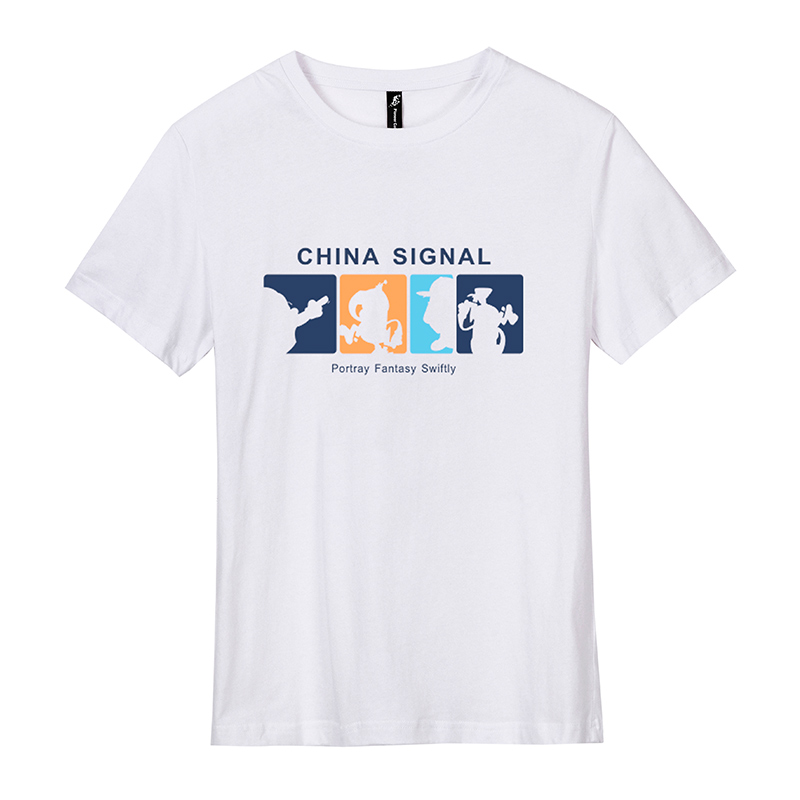 Pioneer Camp 2019 New Men T shirts Fashion Animal Giraffe Print t shirt Men 39 s Male Tops Short Sleeve Summer Casual Tee shirt in T Shirts from Men 39 s Clothing