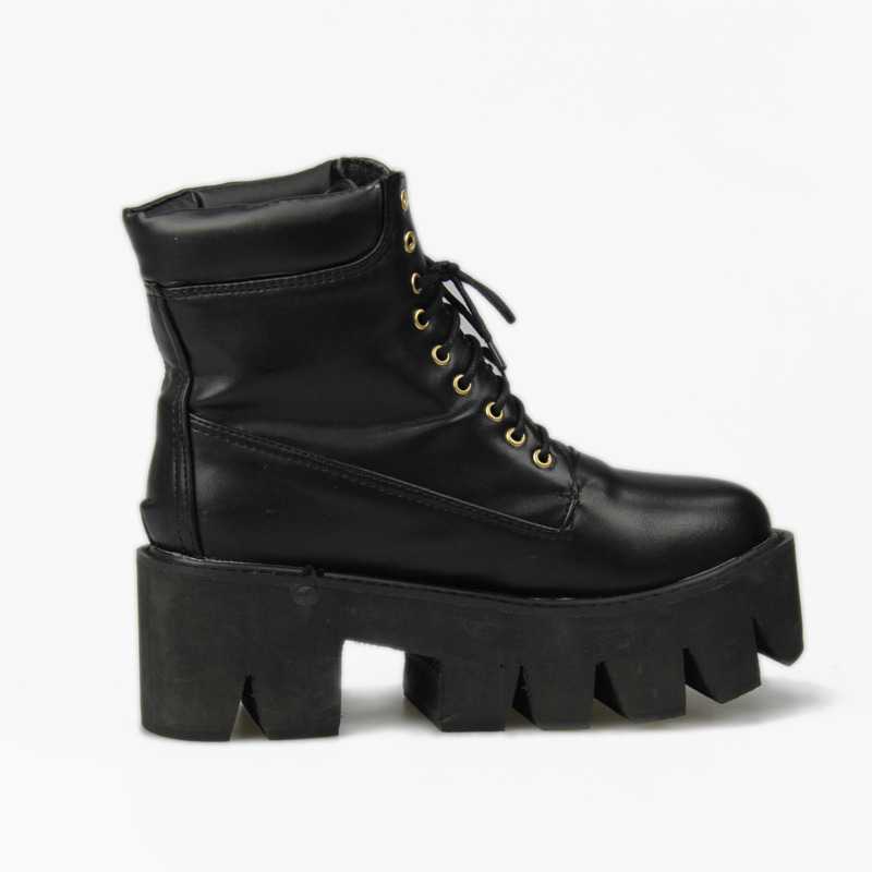 Womens Ankle Boots Ireland