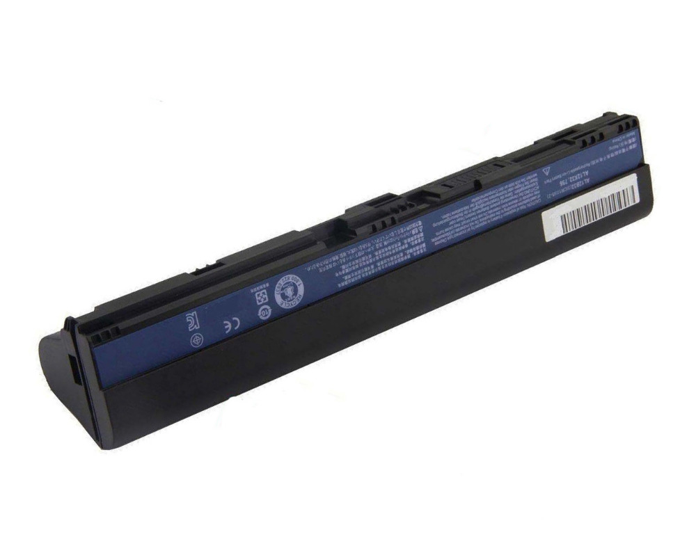 Outecc Replacement 14 8v Battery For Acer Aspire V5 121 V5 123 V5 131 V5 171 Al12b32 Al12a31 Al12b31 Al12b32 Al12x32 Battery For Acer Battery For Acer Aspirebattery Replacement Aliexpress