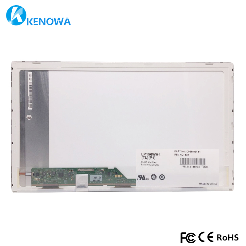 15.6 Inch WXGA Laptop LED LCD Screen Matrix for Samsung RV511 NP270E5U RC510 RV510 R513C15.6 Inch WXGA Laptop LED LCD Screen Matrix for Samsung RV511 NP270E5U RC510 RV510 R513C