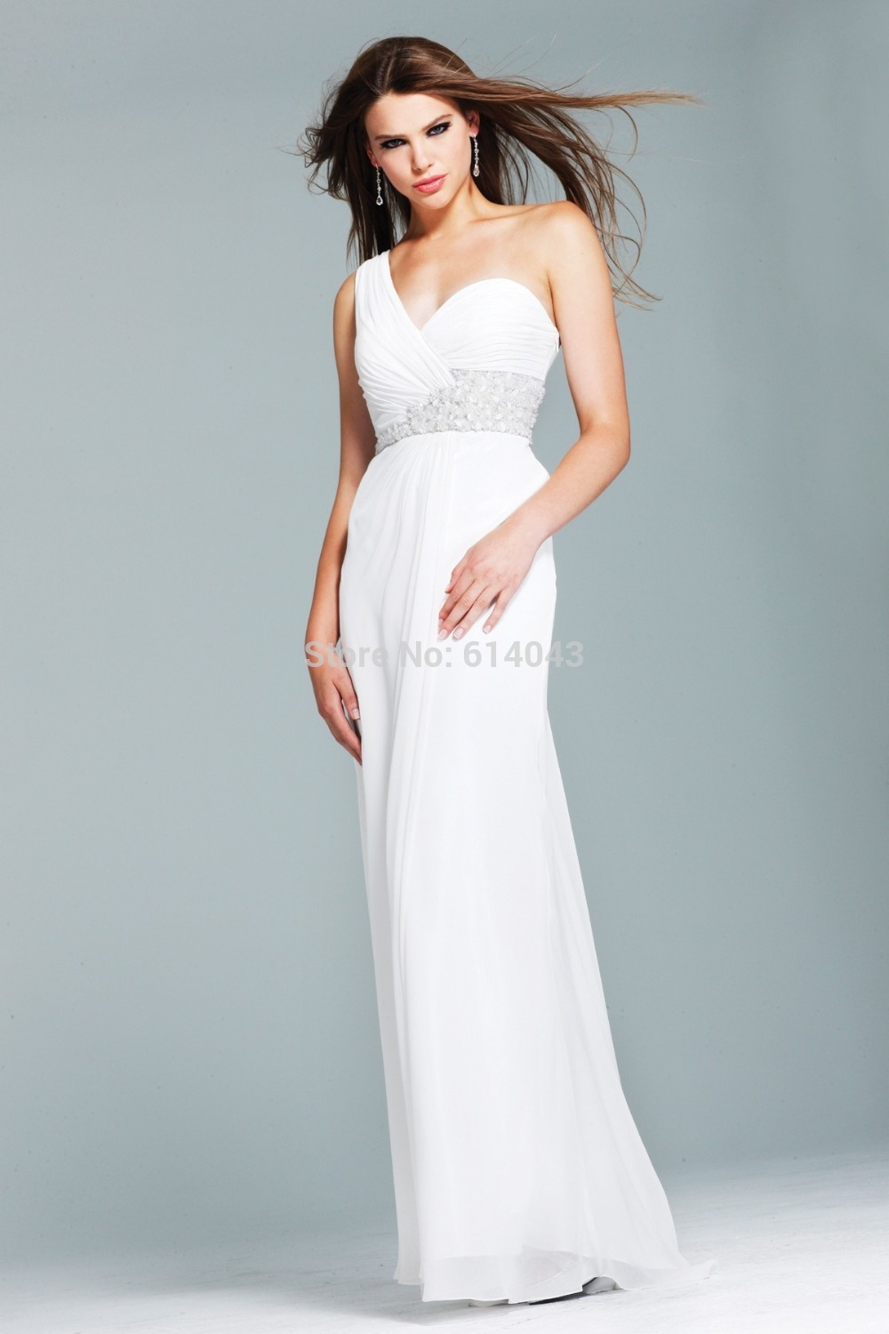 Attractive Genealogy Prom Dresses Image - All Wedding Dresses ...