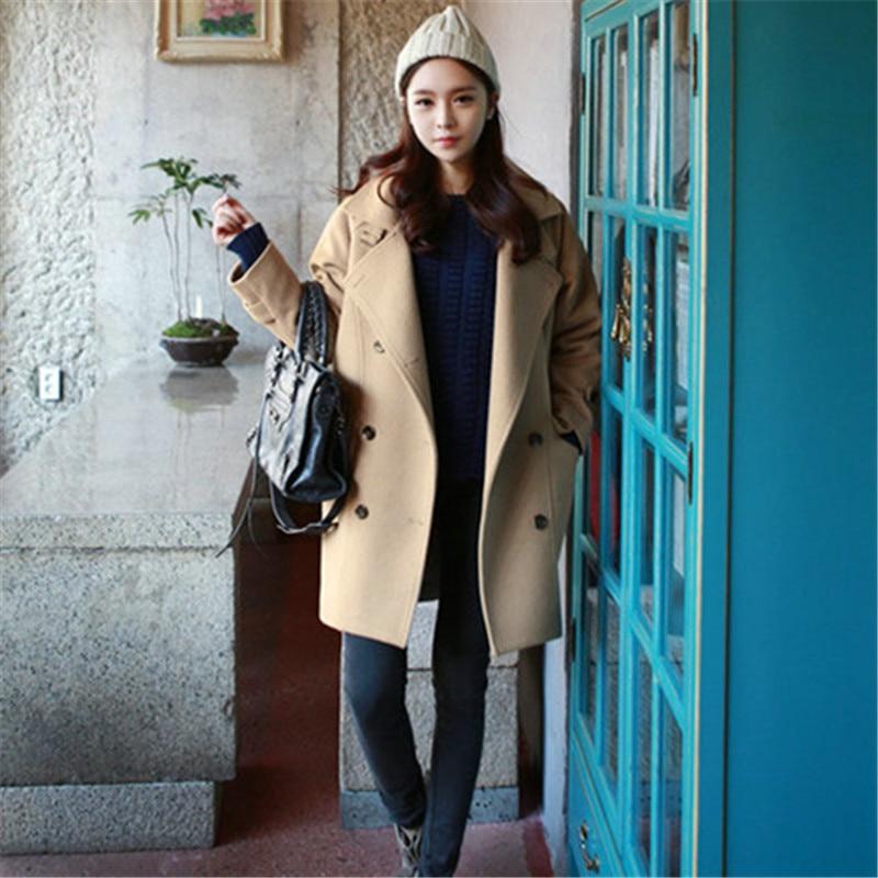 buy 2017 winter fashion street women. Black Bedroom Furniture Sets. Home Design Ideas