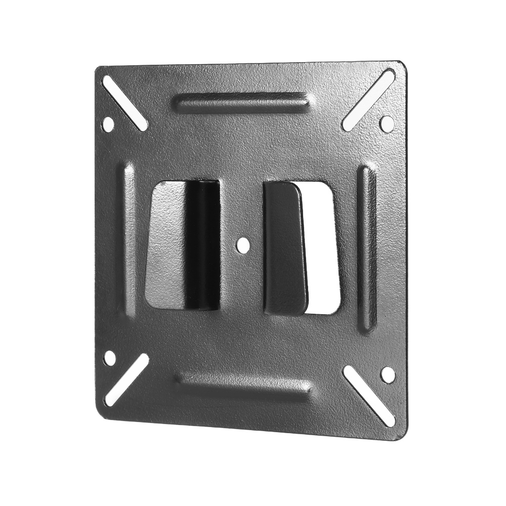 c2 tv wall mount bracket for most inch led lcd plasma flat screen