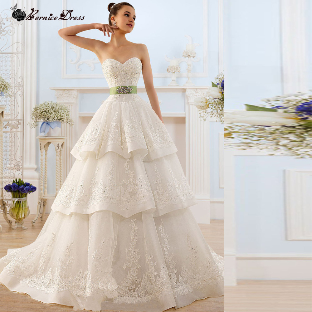 Online Buy Wholesale cute wedding dress from China cute