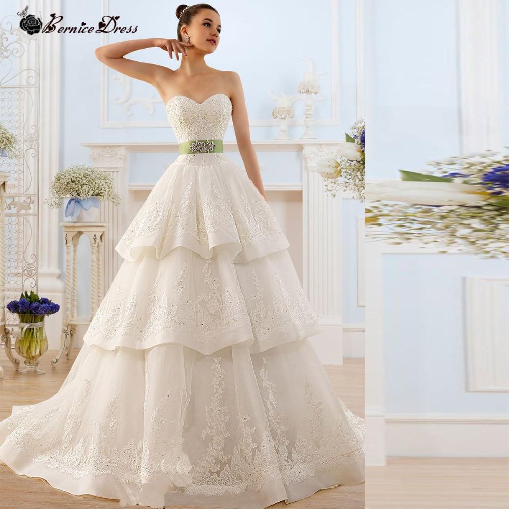 Online Buy Wholesale cute wedding dress from China cute wedding dress Wholesalers  Aliexpresscom