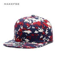 Men Women's   cap   Snapback male   Baseball     Cap   for women Hip hop Hat gorras Black   Cap   with straight visor casquette homme hip hop