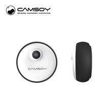 Camsoy Mini Motion Detection Camera Outdoor Ip HD Video Recorder Sport DV DVR Security Portable Micro Cam Surveillance Camcorder md81 md81s ip mini camera wifi hd 720p wireless video recorder dv dvr camcorder surveillance security micro cam motion detection
