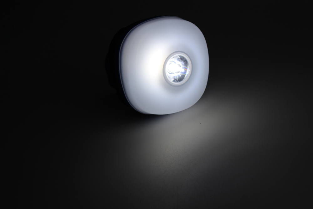 HTB179Hbmf6H8KJjSspmq6z2WXXaI - 1.5W LED Portable Light Camping Lamp Batteries Operated Camping Lantern LED Flashlights for Emergency Camping Outdoor Lighting