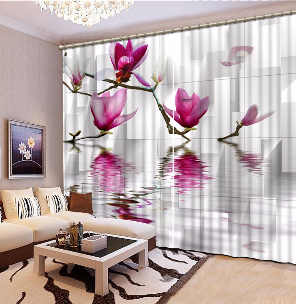 European Luxury Curtains 2017 New Blackout Window Curtains For The Living Room Bedroom Polyester/Cotton Drapes CurtainEuropean Luxury Curtains 2017 New Blackout Window Curtains For The Living Room Bedroom Polyester/Cotton Drapes Curtain