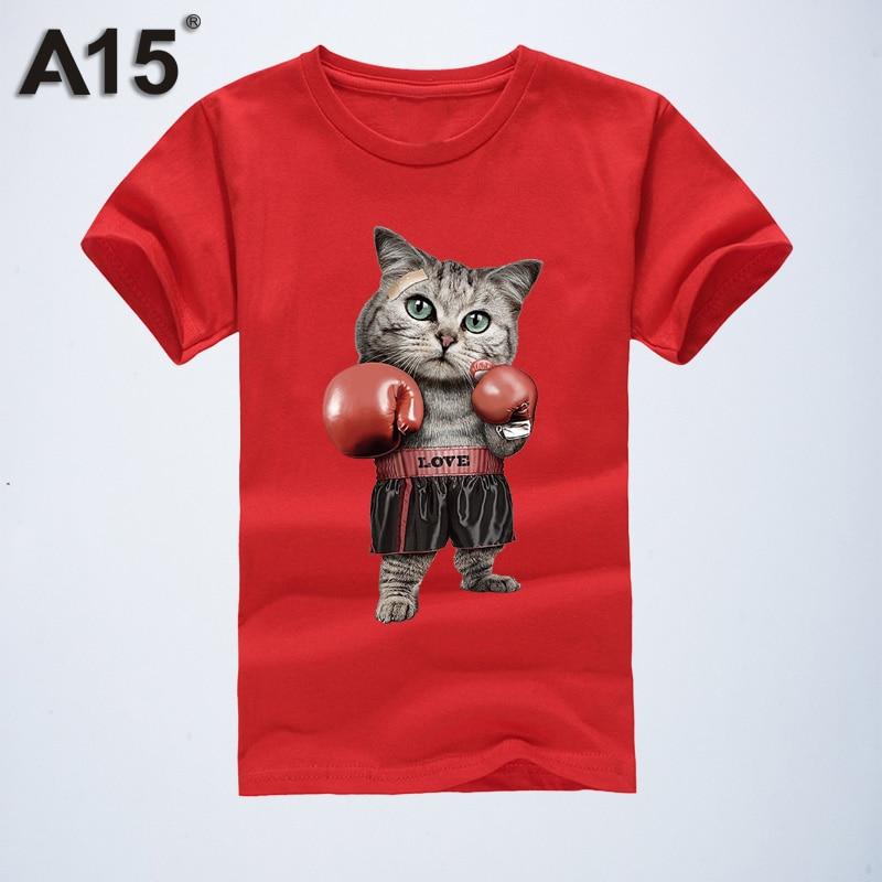 Kids Boys Summer Short Sleeve T-shirt Tops Tee Shorts Outfits Set Clothes 4-14Yr