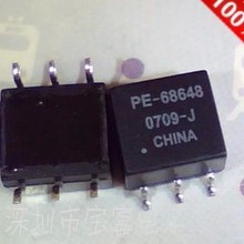 PE-68648
