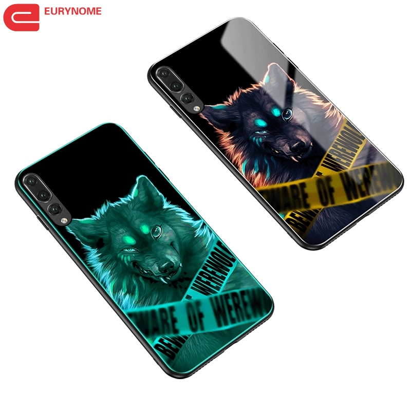 Lvhecn Phone Case Cover For Samsung Galaxy S5 S6 S7 S8 S9 S10 Edge Plus S10e Lite Note 5 8 9 Doctor Who Tardis Police Phone Box Fitted Cases Phone Bags & Cases