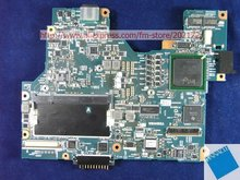 Motherboard for Toshiba PORTEGE R400 A5A002007010 100% tested good