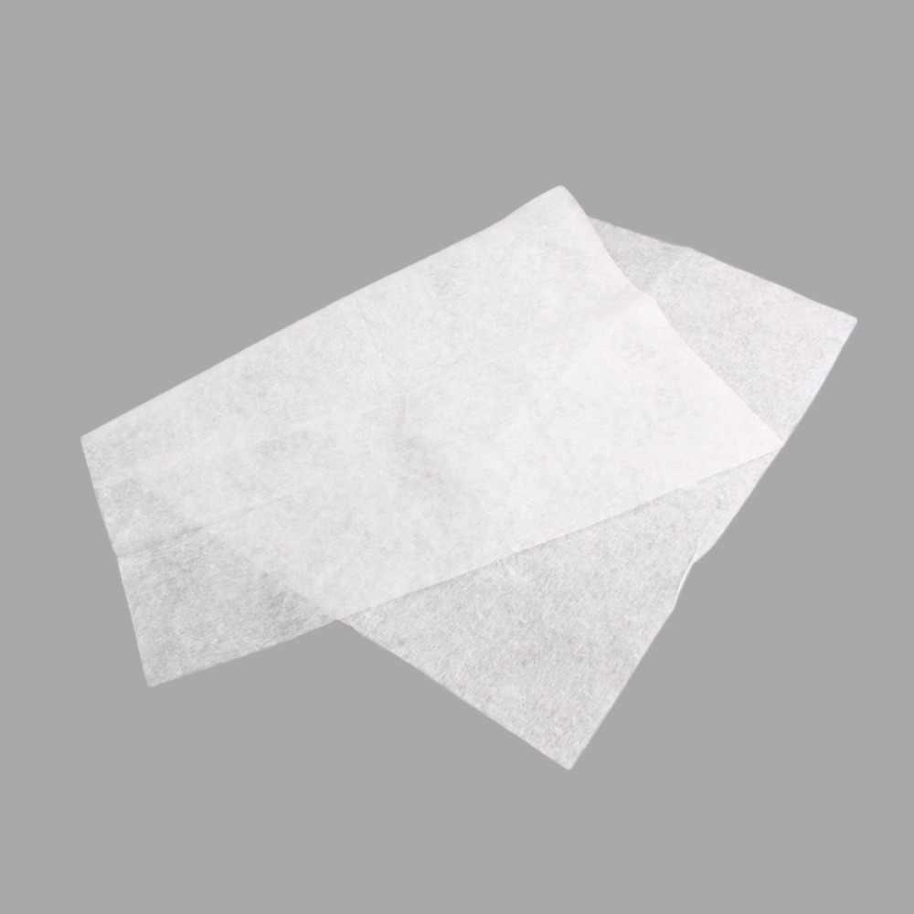 クリーン調理不織布範囲フードグリスフィルターキッチン用品汚染フィルタメッシュレンジフード濾紙油フィルター紙