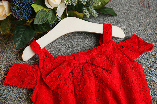 Bosudhsou GH-59 Fashion Girls Blouse Cotton Shirt Bowknot Children Blouses & Shirts Girl Kids Clothing Vest Summer tank tops