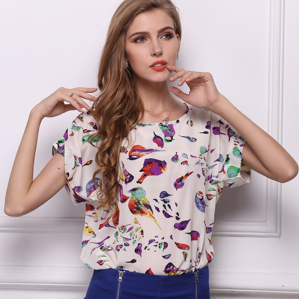 Compare Prices on Cheap Batwing Shirts- Online Shopping/Buy Low ...