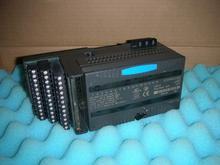 1 ШТ. ИСПОЛЬЗУЕТСЯ FANUC IC200MDL640 GE