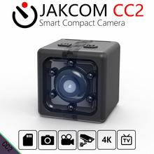 JAKCOM CC2 Smart Compact Camera as Stylus in mi bambum stylus pen for tablet