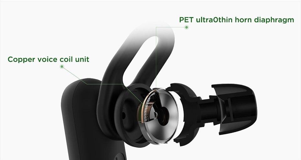 Xiaomi  Sport Headset_07