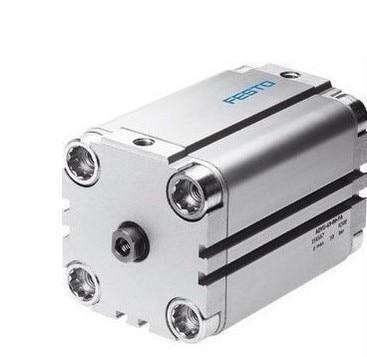 New original  FESTO  Cylinder  ADVU16-80-P-A new original cylinder scm 00 20d 75