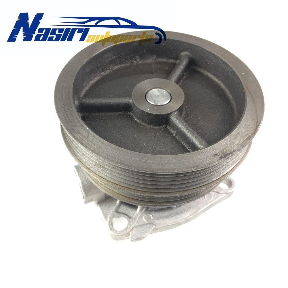 Fiat Multipla  04//1999-06//2010 Washer Pump