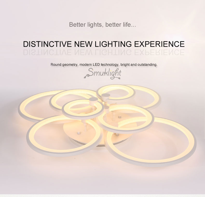 ring-led-ceiling-lamp_02