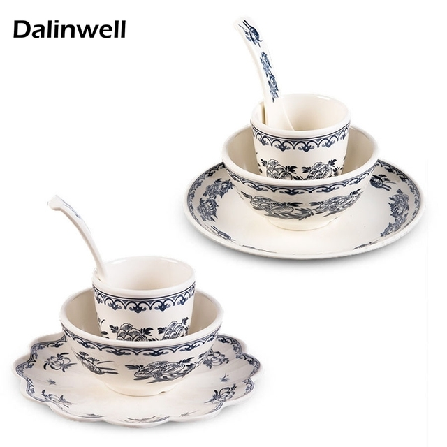 Cheap Hotel Melamine Dinnerware Set Chinese Peach Blossom Imitation Porcelain Hot Pot Bowls And Dishes Cup  sc 1 st  AliExpress.com & Cheap Hotel Melamine Dinnerware Set Chinese Peach Blossom Imitation ...