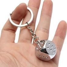 Креативный брелок для мотоцикла из сплава и металла, брелок для ключей, брелок для ключей для мужчин или женщин, брелок для ключей, чехол для ключей, автомобильный брелок, подарки