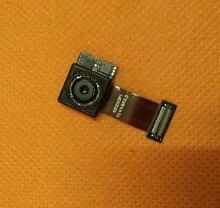 "Foto de cámara trasera 13.0MP módulo para Lenovo K80M 5,5 ""FHD Intel Atom Z3560 Quad Core envío gratis"