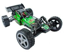 Wltoys L202 RC Car 1:12 2.4G Remote Comtrol cars Brushless rc drift car buggy without Original Box
