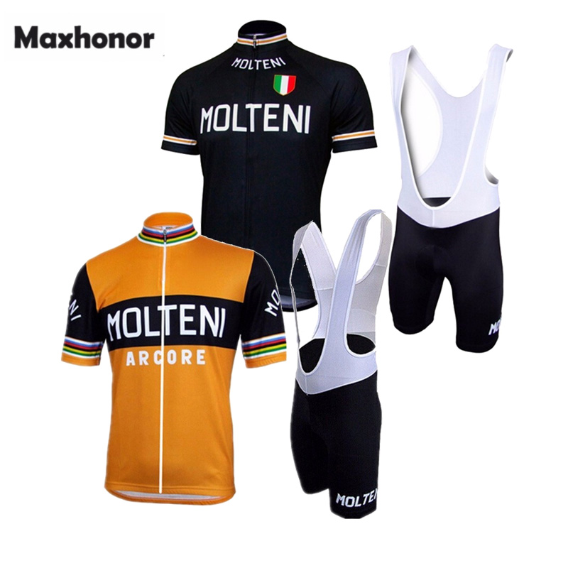 Buy molteni cycling sets and get free shipping on AliExpress.com b1d559d8a