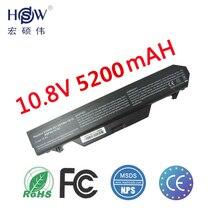 купить New laptop battery forHP ProBook 4510s 4515s 4710s 4720s 535753-001,535808-001,HSTNN-IB89,HSTNN-1B1D,HSTNN-OB89,HSTNN-W79C-7 по цене 1197.76 рублей