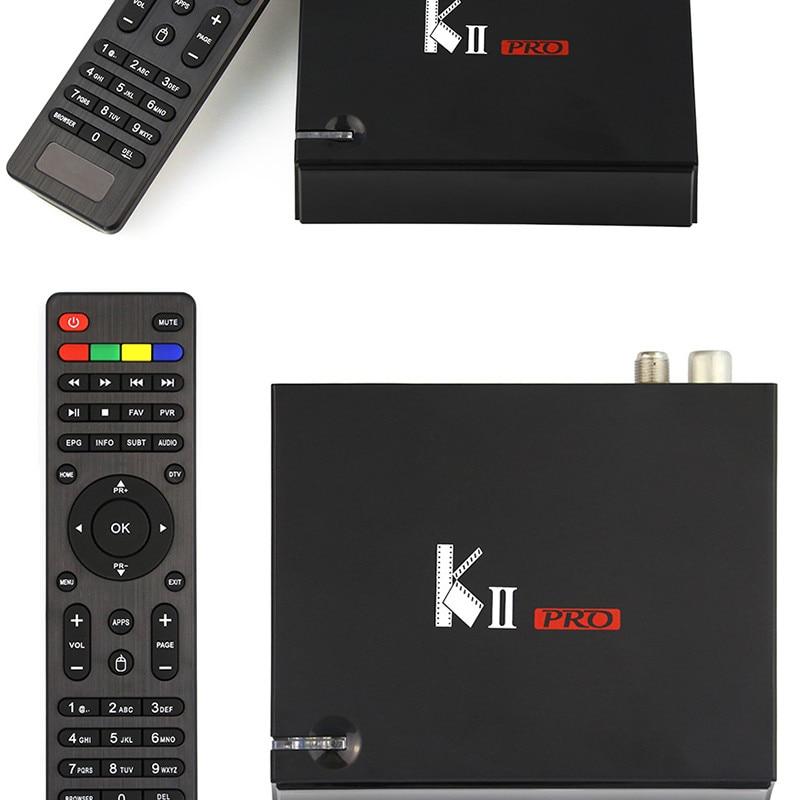 KII-Pro-Android-5.1-TV-Box-2G16G-DVB-S2-DVB-T2-Kodi-4K-Pre-installed-Amlogic-S905-Quad-Core-Connect-Bluetooth-Smart-Set-Top-Box_07